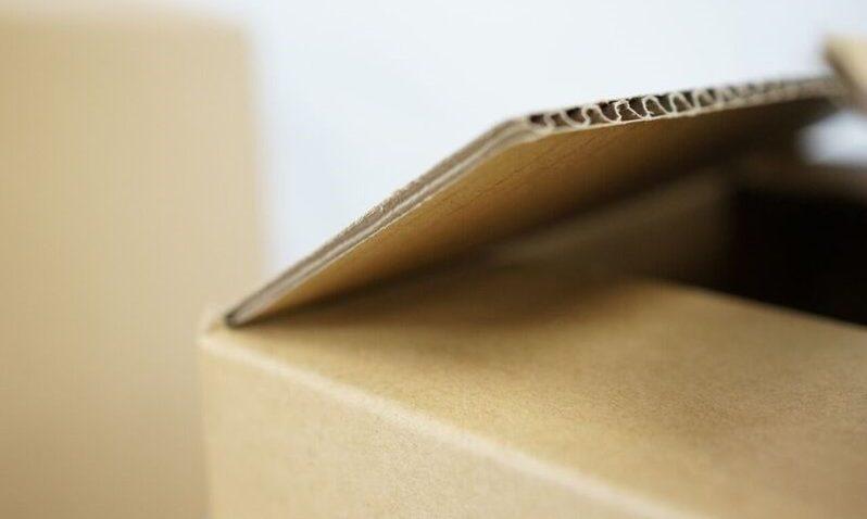 超可爱 OHLINS オーリンズ OHLINS オーリンズ フロントフォークスプリング/フルードセット YZF-R6 YAMAHA YZF-R6, free design(フリーデザイン):e54aee3e --- gr-electronic.cz
